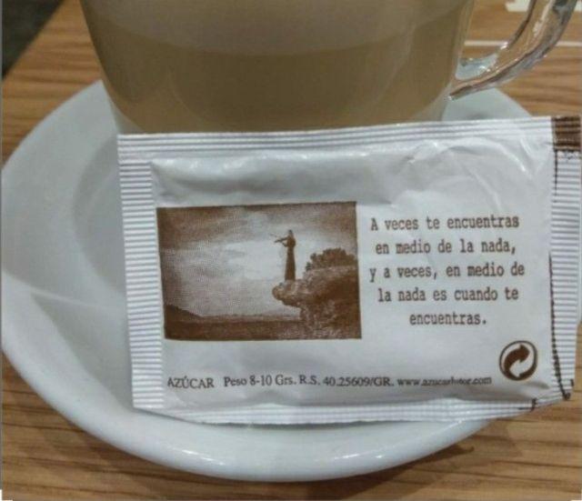 8-sorbos-de-inspiración-donde-los-escorpiones-lorenzo-silva-libro-sinopsis-opinión-frases-mi-momento-cafe