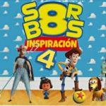 8-sorbos-de-inspiración-cine-toy-story-4-pelicula-opinión