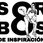 8-sorbos-de-inspiracion-frases-de-josephine-baker-frases-celebres-pensamiento-citas