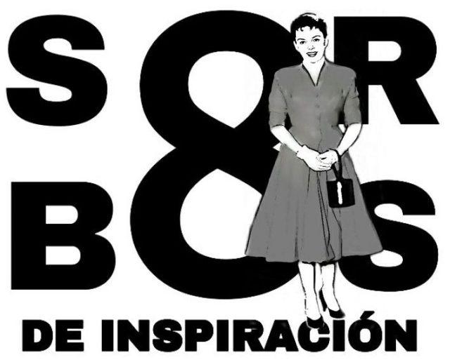 8-sorbos-de-inspiracion-frases-de-judy-garland-frases-celebres-pensamiento-citas