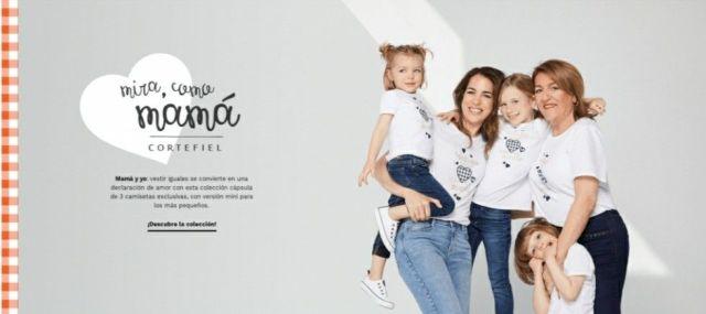 8-sorbos-de-inspiración-camisetas-día-de-la-madre-ideas-regalo