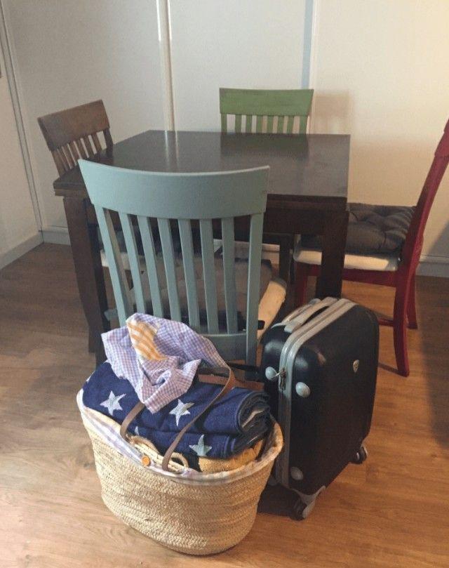 8-sorbos-de-inspiración-tapizar-sillas-tapizar-sillas-cuadros-vichy-tapizar-sillas-tela-de-ikea-tela-de-cuadros-pintar-sillas-cambiar-culo-sillas