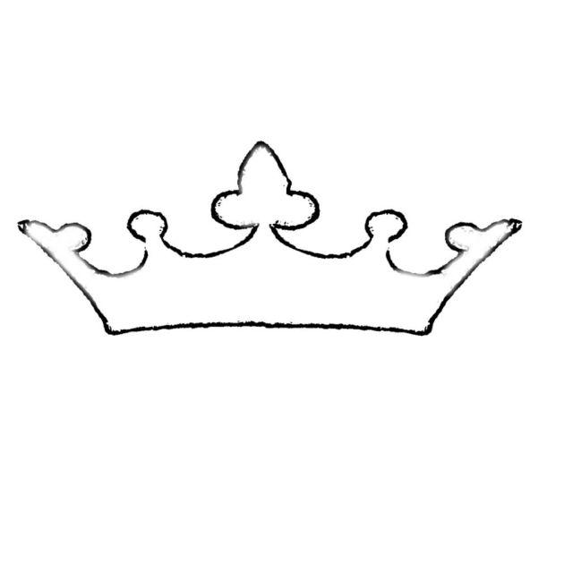 8-sorbos-de-inspiración-diy-photocall-princesas-plantilla-corona