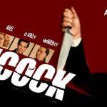 8-sorbos-cine-hitchcock-biografico-