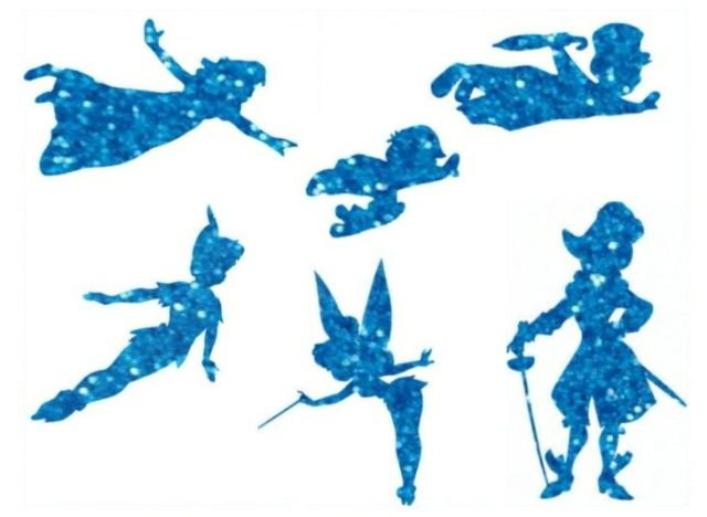 8-sorbos-de-inspiración-diy-photocall-peter-pan-plantilla-siluetas-complementos
