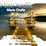 8sorbos-de-inspiracion-donde-fuimos-invencibles-maria-oruña-libro-opinión-sinopsis-lectura-frases-frases-mi-momento-café