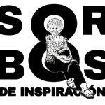 8-sorbos-de-inspiracion-frases-de-ALICE-MUNRO-frases-celebres-pensamiento-citas