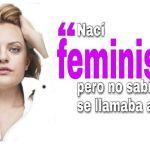 8-sorbos-de-inspiracion-frase-de-elisabeth-moss-feminista-frases-celebres-pensamiento-citas