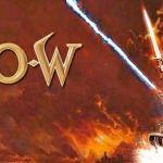 8-sorbos-cine-willow-opinion-día-internacional-de-la-cerveza