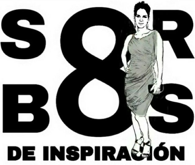 8-sorbos-de-inspiracion-frases-de-halle-berry-frases-celebres-pensamiento-citas