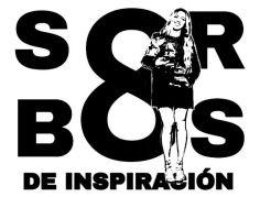 8-sorbos-de-inspiracion-frases-de-beyonce-frases-celebres-pensamiento-citas