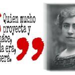 8-sorbos-de-inspiracion-frases-de-caterina-albert-victor-catala-quien-mucho-proyecta-frases-celebres-pensamiento-citas