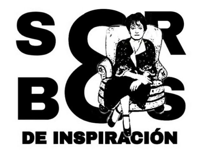 8-sorbos-de-inspiracion-frases-de-dorothy-parker-frases-celebres-pensamiento-citas