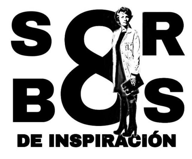8-sorbos-de-inspiracion-frases-de-estelle-ramey-frases-celebres-pensamiento-citas