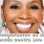 8-sorbos-de-inspiracion-frase-de-Iyanda-Vanzant-comparación-frases-celebres-pensamiento-citas
