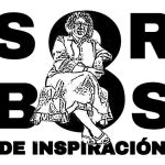 8-sorbos-de-inspiracion-frases-de-Margaret-Wheatley-frases-celebres-pensamiento-citas