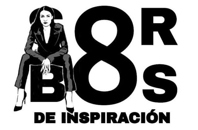 8-sorbos-de-inspiracion-frases-de-Alexandría-Ocasio-Cortés-frases-celebres-pensamiento-citas