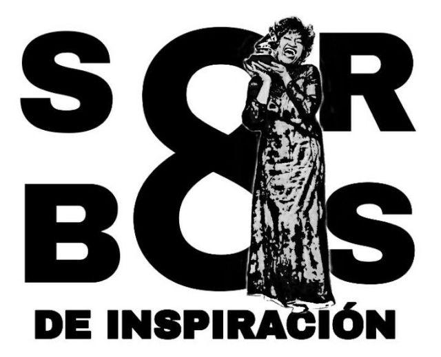 8-sorbos-de-inspiracion-cita-de-Celia-cruz-frases-celebres-pensamiento-citas
