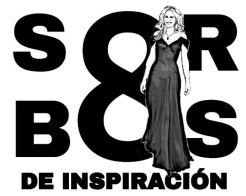 8-sorbos-de-inspiracion-citas-de-julia-roberts -frases-celebres-pensamiento-citas