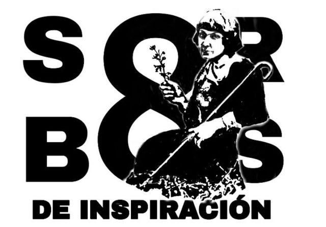 8-sorbos-de-inspiracion-frases-de-Marina-Tsvetaeva-frases-celebres-pensamiento-citas