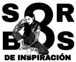 8-sorbos-de-inspiracion-citas-candelaria-tinelli-frases-celebres-pensamiento-citas