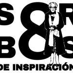 8-sorbos-de-inspiracion-citas-de-Ida-Vitale-frases-celebres-pensamiento-citas