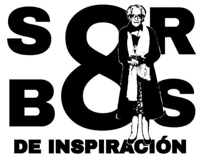 8-sorbos-de-inspiracion-cine-citas-de-Ida-Vitale-frases-celebres-pensamiento-citas