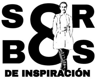 8-sorbos-de-inspiracion-citas-de-Khalil-Gibran-cuento-frases-celebres-pensamiento-citas
