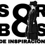 8-sorbos-de-inspiracion-citas-de-Selma-Lagerlöf-frases-celebres-pensamiento-citas