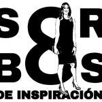 8-sorbos-de-inspiracion-citas-Kathryn-Bigelow- frases-celebres-pensamiento-citas