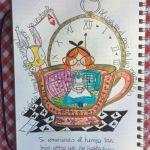 pifa-pifia-el-tiempo-poema-elli-michler