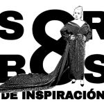 8-sorbos-de-inspiracion-citas-de-christina-aguilera-frases-celebres-pensamiento-citas