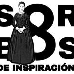 8-sorbos-de-inspiracion-citas-de-Emily-Dickinson-frases-celebres-pensamiento-citas