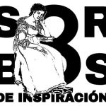 8-sorbos-de-inspiracion-citas-de- Maria-Edgeworth-frases-celebres-pensamiento-citas