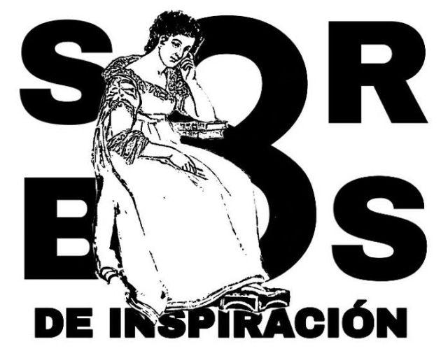 8-sorbos-de-inspiracion-citas-de- Maria-Edgeworrh-frases-celebres-pensamiento-citas