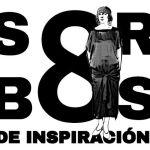 8-sorbos-de-inspiracion-citas-de-rebecca-west-frases-celebres-pensamiento-citas