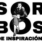 8-sorbos-de-inspiracion-citas-de-sonya-levien-frases-celebres-pensamiento-citas