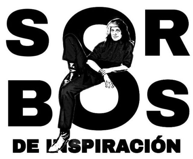 8-sorbos-de-inspiracion-citas-de-susan-sontag-frases-celebres-pensamiento-citas