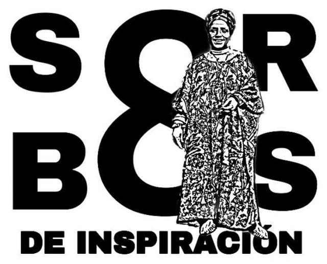 8-sorbos-de-inspiracion-citas-de-Audre-Lorde-frases-celebres-pensamiento-citas