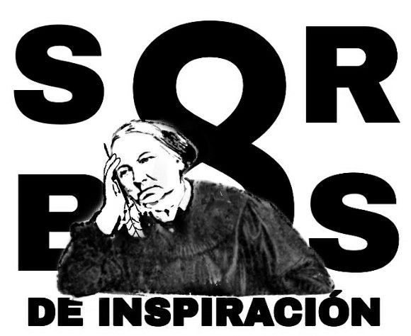 8-sorbos-de-inspiracion-citas-de-concepcion-arenal-frases-celebres-pensamiento-citas