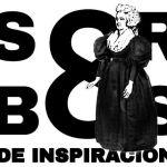 8-sorbos-de-inspiracion-citas-de-Hannah-More-frases-celebres-pensamiento-citas