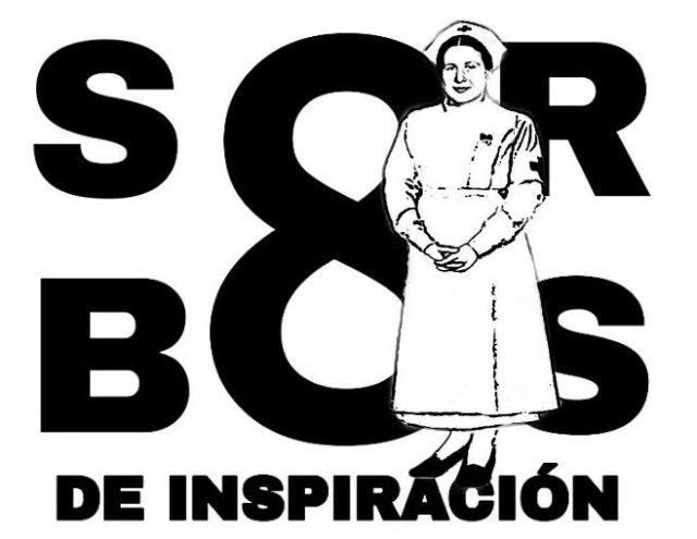 8-sorbos-de-inspiracion-citas-de-Irena-Sendler-frases-celebres-pensamiento-citas