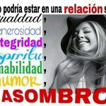 8-sorbos-de-inspiracion-cita-de-Jennifer-Aniston-en-una-relación-frases-celebres-pensamiento-citas
