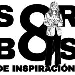 8-sorbos-de-inspiracion-citas-de-lola-becaria-frases-celebres-pensamiento-citas