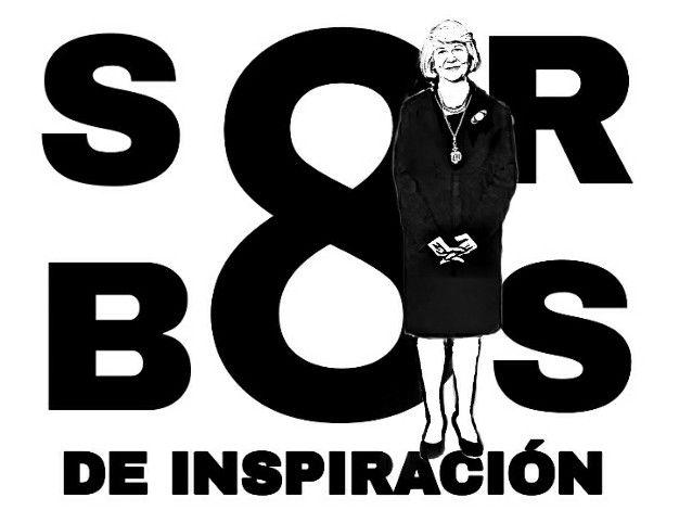 8-sorbos-de-inspiracion-citas-de-maria-teresa-miras-frases-celebres-pensamiento-citas