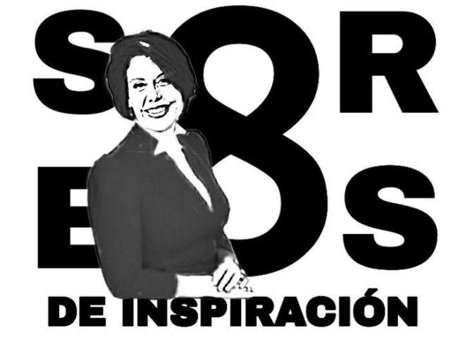 8-sorbos-de-inspiracion-citas-de-Michele-Ruiz-frases-celebres-pensamiento-citas