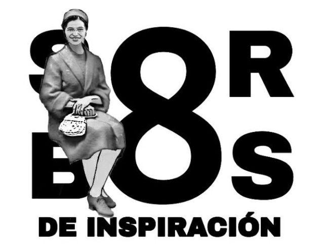 8-sorbos-de-inspiracion-citas-de-Rosa-Park-frases-celebres-pensamiento-citas