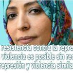 8-sorbos-de-inspiracion-citas-de-tawakkol-Karman-La-resistencia-frases-celebres-pensamiento-citas