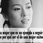 8-sorbos-de-inspiracion-cita-de-zhang-ziyi-una-mujer-frases-celebres-pensamiento-citas