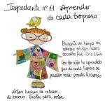 PIFA.-Felicidad-VI-onceavo-ingrediente-aprender-de-cada-tropiezo